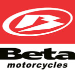 Airhead Motorcycles - Beta, Zero and BMW Motorcycle Sales